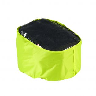 Rain cover replacement for B21 tank bag