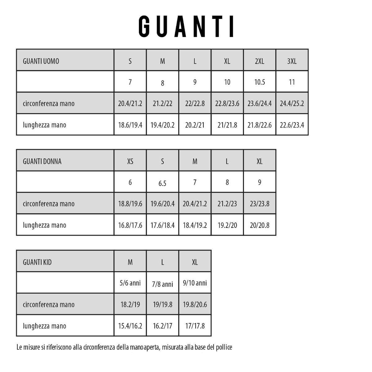 tabella-guanti_ok_05-21