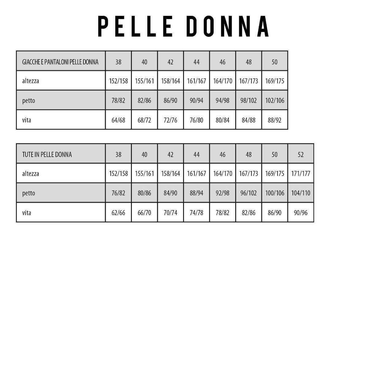 ns-marchi_donna_pelle_it_05-21