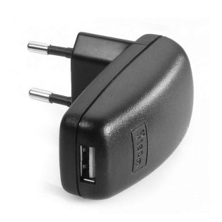 12V Charger G4 Travel