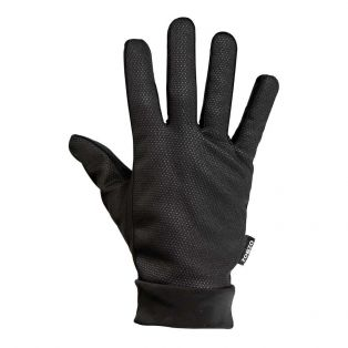 Arsenico Windshield Under Gloves Black