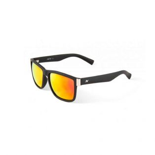 W8 Sunglasses W8.3