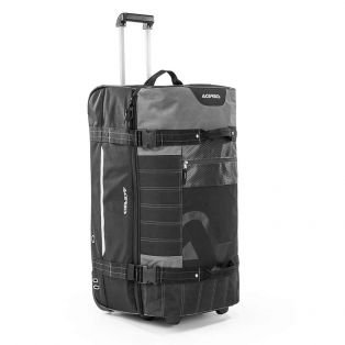 X-trip Bag Black/Grey