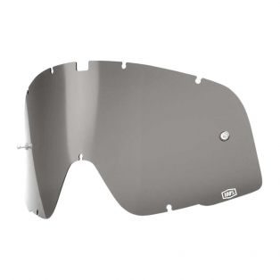 Barstow Replacement Goggle Lens Smoke