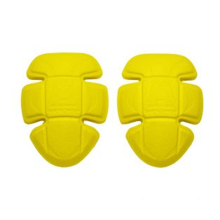 Universal Lady Shoulder Protectors Lev.2 ( Pair )