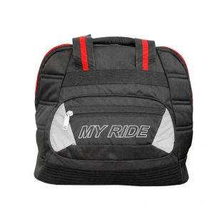 GP Helmet Bag