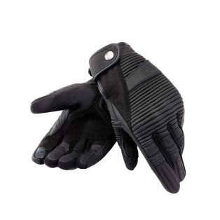 Revolver Gloves CEE Black