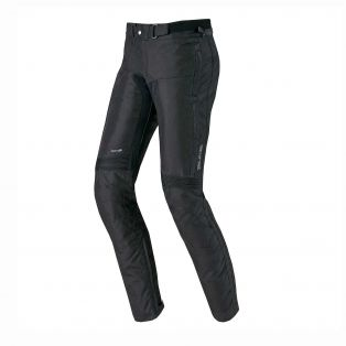 Portal trousers for ladies Nero/Nero