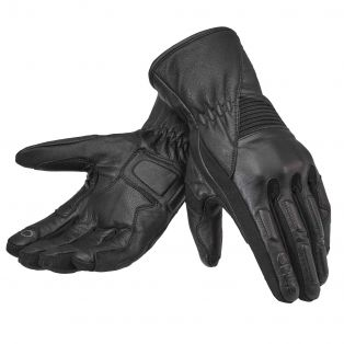 Tecno Aquadry Gloves CE Black