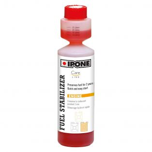 Fuel Stabilizer 250ml