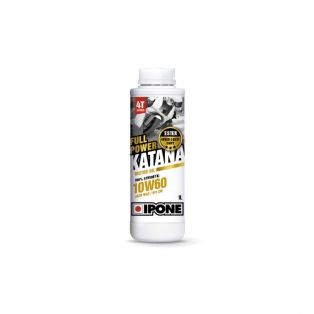 Katana Full Power 10W60 1lt Engine Oil