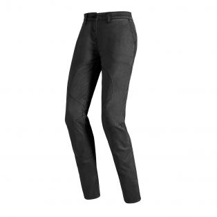 Pantaloni Boston Lady Nero