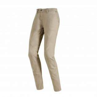 Pantaloni Boston Lady Sabbia